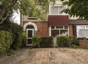 Thumbnail 4 bedroom property for sale in Castle Grove, Portchester, Fareham