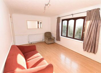 Thumbnail 2 bed flat for sale in Melvin Road, Penge, London