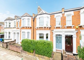 3 bed terraced house for sale in Merttins Road, London SE15