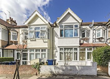 4 bed property to rent in Dudley Gardens, London W13