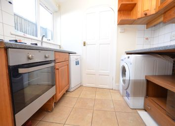 Thumbnail 2 bedroom end terrace house to rent in Harrow Road, Wembley