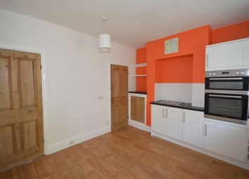 Thumbnail 3 bed terraced house to rent in Stewart Road, Sharrowvale