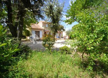 Thumbnail 4 bed property for sale in Provence-Alpes-Côte D'azur, Vaucluse, Maubec