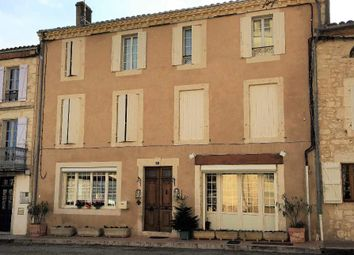 Thumbnail 4 bed property for sale in Midi-Pyrénées, Gers, Saint Clar