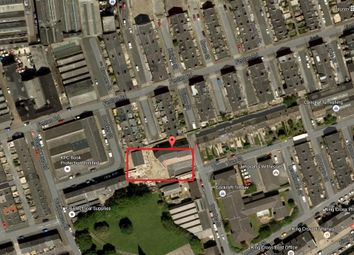 Thumbnail Land for sale in Carr Holme Court, Halifax