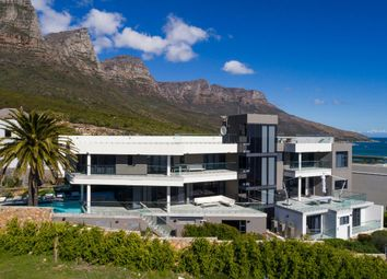 Thumbnail 6 bed detached house for sale in Fulham Road, Atlantic Seaboard, Western Cape