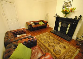 Thumbnail 5 bedroom terraced house to rent in 31 Stanmore Street, Burley Park