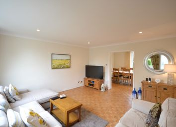 Thumbnail 3 bed terraced house to rent in Brackley, Weybridge