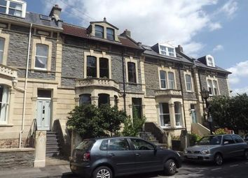 Thumbnail 1 bed flat to rent in Duchess Road, Clifton, Bristol