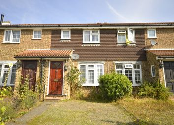 Thumbnail 2 bed terraced house to rent in Tonbridge Road, Maidstone