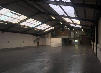 Thumbnail Warehouse to let in Mossop Court, Masons Road, Stratford-Upon-Avon