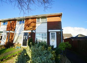 Thumbnail 2 bed town house for sale in Greenbarn Way, Blackrod, Bolton