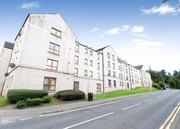 1 bed flat for sale in Crieff Road, Perth PH1