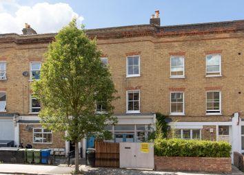 Thumbnail 2 bed flat for sale in Bellenden Road, Peckham Rye