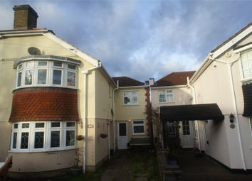 Thumbnail 5 bedroom detached house to rent in Tenby Road, Welling, Kent