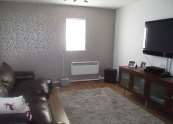 2 bed flat to rent in West Oakhill Park, Liverpool L13