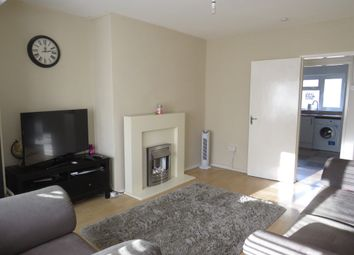 Thumbnail 2 bed flat for sale in Norman Crescent, Brentwood