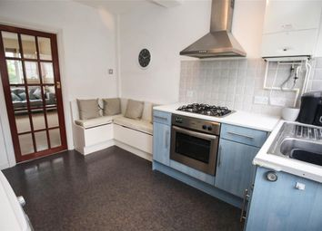 Thumbnail 3 bed maisonette for sale in High Street, West Wickham, Kent