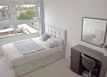 Thumbnail 2 bed flat for sale in Lambeth Towers 80 Kennington Road, London