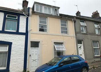 Room to rent in Alexandra Road, Torquay TQ1