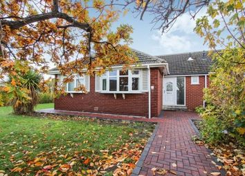 Thumbnail 4 bed bungalow to rent in Ramsgate Road, St. Annes, Lytham St. Annes