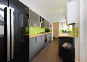 Thumbnail 7 bed detached house to rent in Sharrow Street, Sheffield