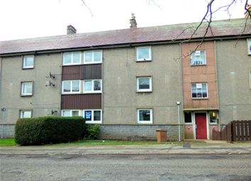 Thumbnail 2 bed flat to rent in 4 Auldearn Place, Aberdeen