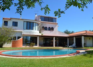 Thumbnail 6 bed detached house for sale in Vilamoura, 8125-507 Quarteira, Portugal