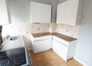 Thumbnail 2 bed property to rent in Richardson Street, Carlisle
