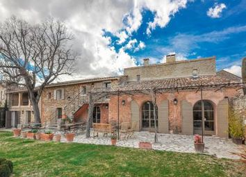 Thumbnail 5 bed property for sale in Roussillon, Vaucluse, France