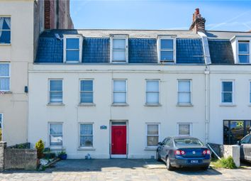Thumbnail Studio for sale in The Isles, Glategny Esplanade, St Peter Port