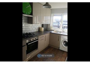 Thumbnail 2 bed maisonette to rent in Iffley Close, Uxbridge