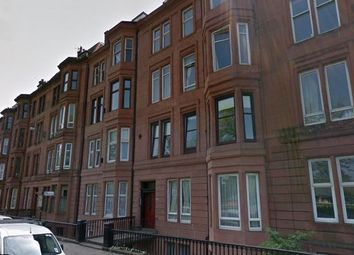 Thumbnail 5 bed flat to rent in Sauchiehall Street, Glasgow