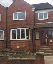Thumbnail 3 bed semi-detached house to rent in Mount Close, Sunderland