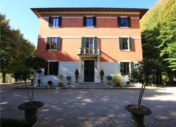 Thumbnail 8 bed property for sale in Villa Prosperini, Bonsciano, Perugia, Umbria