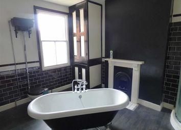 Thumbnail 3 bedroom terraced house for sale in Rupert Street, Wolverhampton