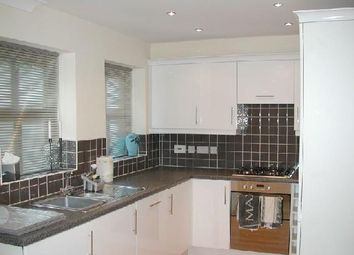 Thumbnail 6 bed property to rent in Schuster Road, Victoria Park, Manchester