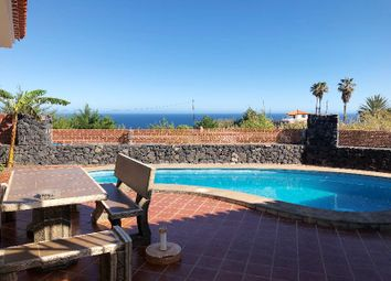 Thumbnail 4 bed villa for sale in Buen Paso, Tenerife, Spain