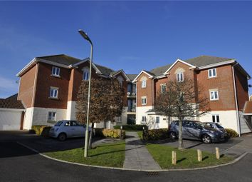 2 bed flat for sale in Heritage Way, Priddys Hard, Gosport, Hampshire PO12
