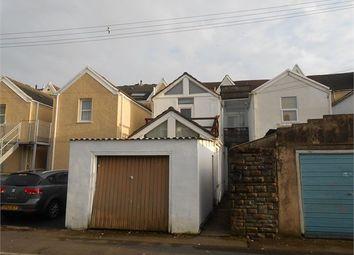 Thumbnail Studio to rent in The Promenade, Mount Pleasant, Swansea