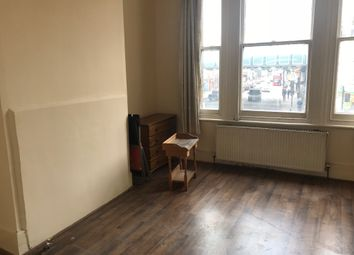 Thumbnail 2 bed maisonette to rent in Cambridge Heath Road, London