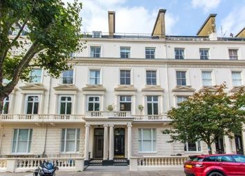 2 bed maisonette for sale in Warrington Crescent, London W9