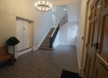 Room to rent in Apartment 2, Barrington House, 9 Durham Street, Hull HU8