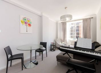 Thumbnail 2 bed flat to rent in St Petersburgh Place, Notting Hill
