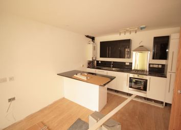 Thumbnail 3 bed detached house to rent in Smedley Street, London