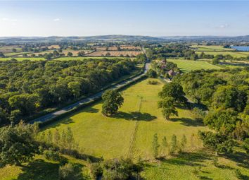 Thumbnail Land for sale in Isfield Road, Isfield, Uckfield, East Sussex