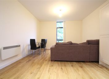 Thumbnail 2 bed flat to rent in 4 Sussex Way, Holloway, London
