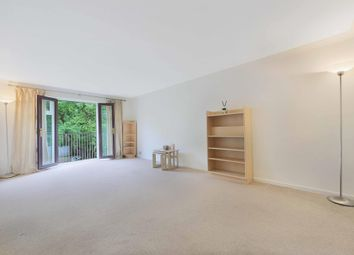 Thumbnail 1 bed flat to rent in Knightswood Court, 11 Avenue Road, Highgate