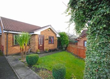 Thumbnail 3 bed detached bungalow for sale in The Ladysmith, Ashton-Under-Lyne