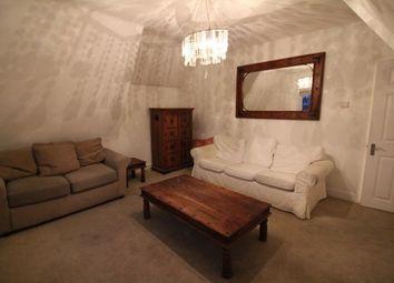 Thumbnail 2 bed flat to rent in Beckenham Grove, Shortlands